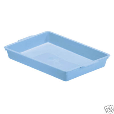 Plastic Pans and Trays Bing images