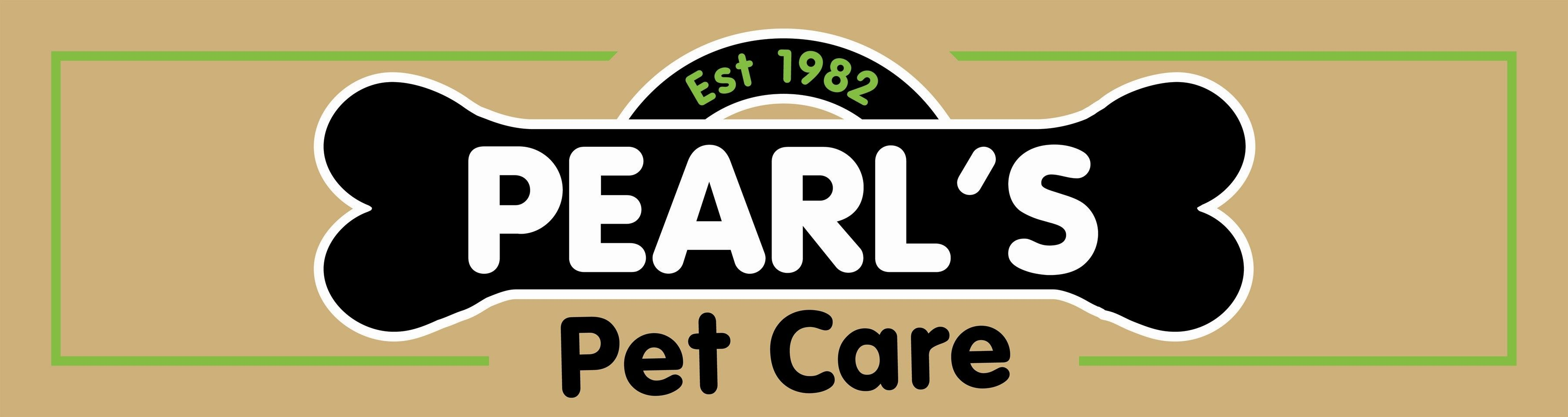 PEARL'S (Pet Care)